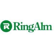 Ny eierstruktur i RingAlm AS